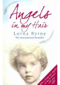 Obálka knihy  Angels in My Hair od Byrne Lorna, ISBN:  9780099551461