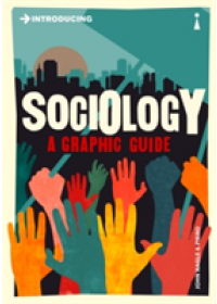 Obálka knihy  Introducing Sociology od Nagle John, ISBN:  9781785780738