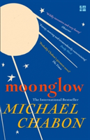 Moonglow (Chabon Michael)(Paperback)