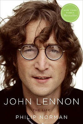 John Lennon: The Life (Norman Philip)(Paperback)