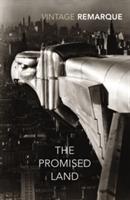 Promised Land (Remarque Erich Maria)(Paperback)