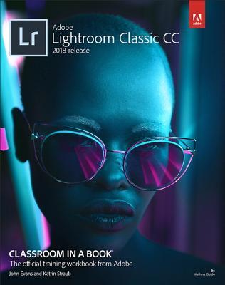 lightroom 6 literatur
