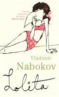 Lolita (Nabokov Vladimir)(Paperback)