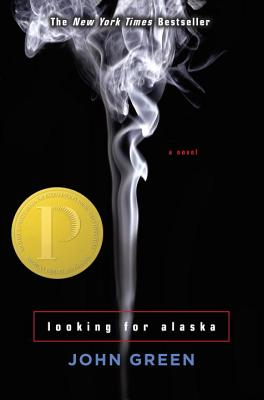 Looking for Alaska (Green John)(Paperback)