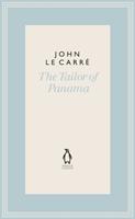 Tailor of Panama (Carre John Le)(Pevná vazba)