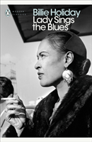 Lady Sings the Blues (Holiday Billie)(Paperback / softback)
