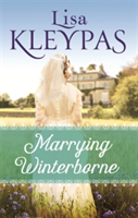 Marrying Winterborne (Kleypas Lisa)(Paperback)