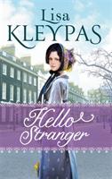 Hello Stranger (Kleypas Lisa)(Paperback)