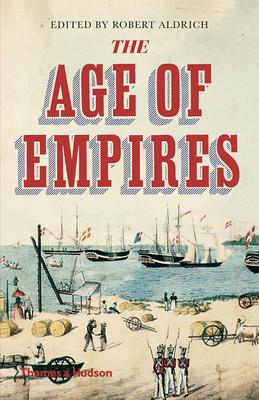 Age of Empires(Paperback / softback)