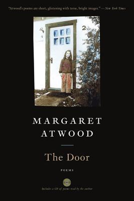 The Door (Atwood Margaret)(Paperback)