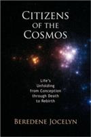 Citizens of the Cosmos (Beredene Jocelyn)(Paperback)