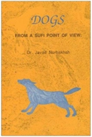 Dogs from a Sufi Point of View (Nurbakhsh Javad (Javad Nurbakhsh))(Paperback / softback)
