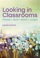 Looking in Classrooms (Good Thomas L.)(Paperback)