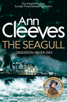 Seagull (Cleeves Ann)(Paperback)