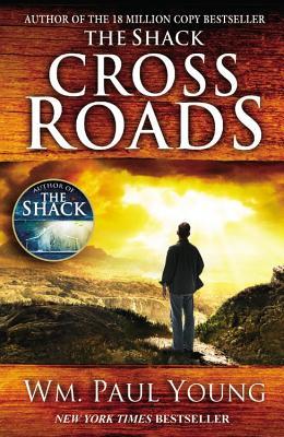 Cross Roads (Young Wm Paul)(Paperback)