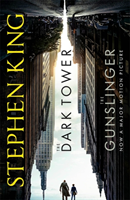 Dark Tower I: The Gunslinger - Film Tie-In (King Stephen)(Paperback)