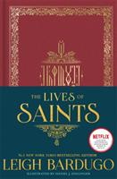 Lives of Saints (Bardugo Leigh)(Pevná vazba)