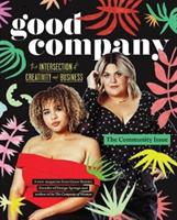 Good Company (Bonney Grace)(Paperback)