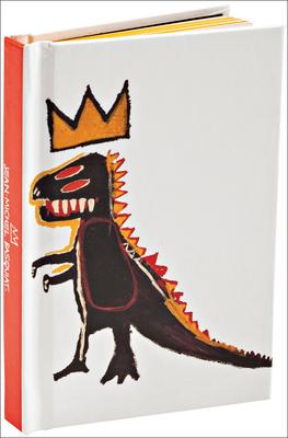 Dino Mini Notebook(Pevná vazba)