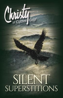 Silent Superstitions (Marshall Catherine (University of North Carolina Chapel Hill USA))(Paperback / softback)
