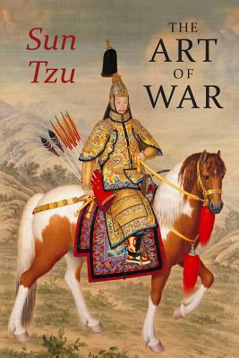 The Art of War: Abridged Edition (Tzu Sun)(Paperback)