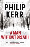 Man Without Breath - A Bernie Gunther Novel (Kerr Philip)(Paperback)
