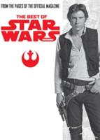 The Best of Star Wars Insider: Volume 2 (Titan Comics)(Paperback)