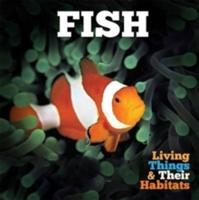 Fish (Jones Grace)(Pevná vazba)
