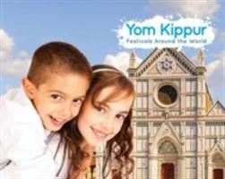 Yom Kippur (Jones Grace)(Pevná vazba)