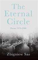 Levně Eternal Circle (Sas Zbigniew)(Paperback)