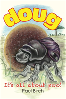 Doug (Birch Paul)(Paperback / softback)