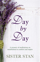 Day by Day (Kennedy Stanislaus)(Paperback)