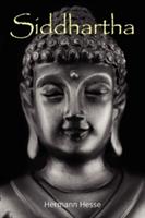 Siddhartha (Hesse Hermann)(Paperback)