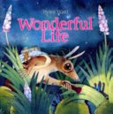 Wonderful Life (Ward Helen)(Paperback)