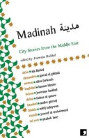 Madinah - City Stories from the Middle East (Gursel Nedim)(Paperback)
