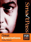 """""""Great Expectations"""" (Dickens Charles)(CD-Audio)"""