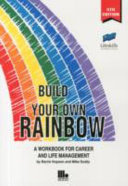 Build Your Own Rainbow - A Workbook for Career and Life Management (Hopson Barrie)(Paperback)