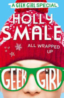 All Wrapped Up (Smale Holly)(Paperback)