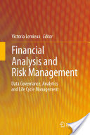 Financial Analysis and Risk Management - Data Governance, Analytics and Life Cycle Management (Lemieux Victoria)(Pevná vazba)