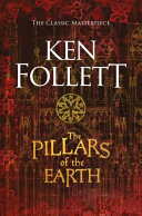 Pillars of the Earth (Follett Ken)(Paperback)
