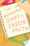 Rhyming Diary of Jason Smith - At the End of His Key Stage 2 Career (Cattell Trevor)(Paperback)