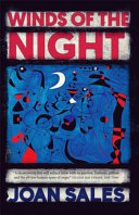 Winds of the Night (Sales Joan)(Paperback)