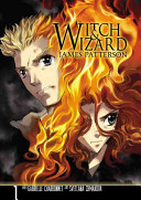 Witch & Wizard: The Manga, Vol. 1 (Charbonnet Gabrielle)(Paperback)