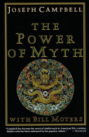 Power of Myth (Campbell Joseph)(Paperback)