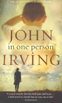 In One Person (Irving John)(Paperback)