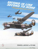 Second in Line - Second to None - A Photographic History of the 2nd Air Division (MacKay Ron Jr.)(Pe