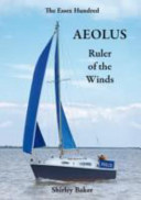 Aeolus Ruler of the Winds (Baker Shirley)(Paperback)