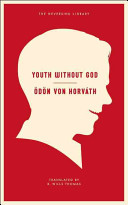 Youth without God (Horvath Odon von)(Paperback)