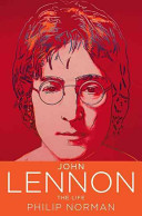John Lennon - The Life (Norman Philip)(Paperback)