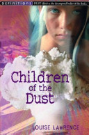 Children of the Dust (Lawrence Louise)(Paperback)